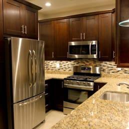 DESIGNated Solutions - 18 Photos - Contractors - Silver Spring, MD ...