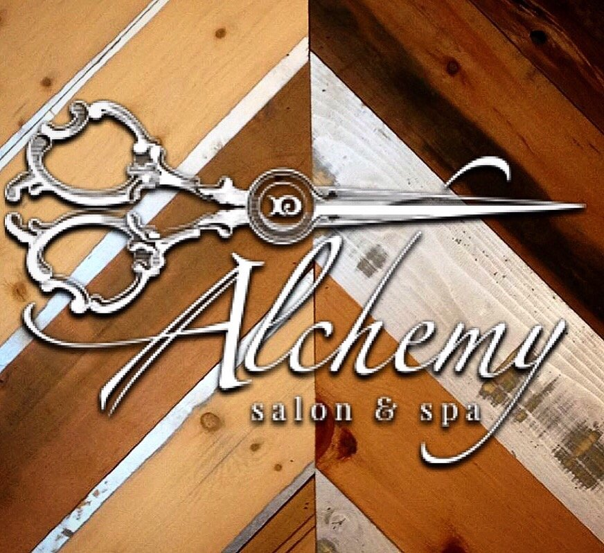 Alchemy Salon And Spa