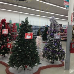 Photo of Kmart - Knoxville, TN, United States. Get ready for CHRISTMAS!