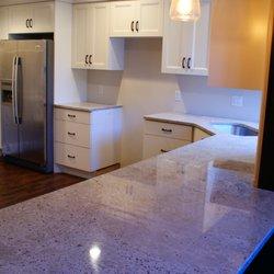 Photo Of Stone Edge Granite Countertops Llc.   Layton, UT, United States ...