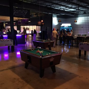 The Woolworth Recreation And Refreshment Photos Reviews - Pool table movers birmingham al