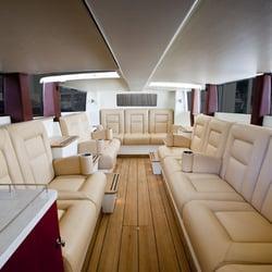 Photo Of Bristol Yacht Interiors   Warren, RI, United States ...
