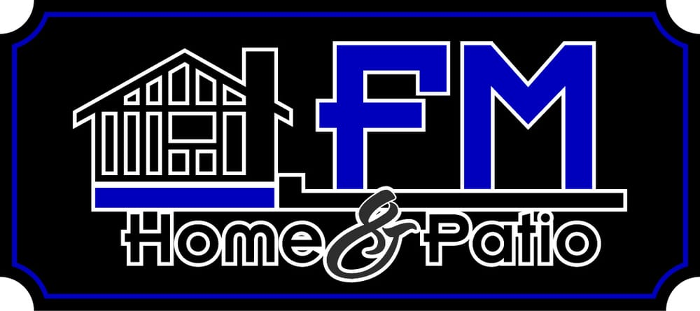FM Home & Patio: 4349 48th Ave N, Fargo, ND