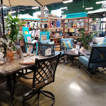 Orchard Supply Hardware. 81 likes. The neighborhood destination with the best products and advice for your paint, home repair, and backyard projects. Orchard Supply Hardware (Woodland Hills, CA) Sp S on S so S red S · June 29 · Orchard Supply Hardware (Woodland Hills, CA) Sp S on S so S red S5/5(5).