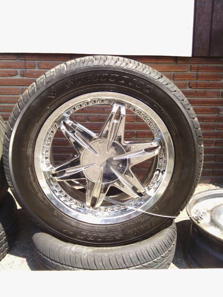 J's Discount Tire: 3010 W Patapsco Ave, Baltimore, MD