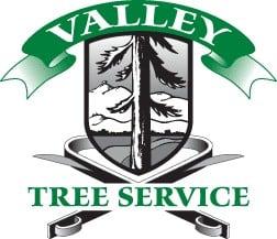 Valley Tree Service: 176 San Geromino Valley Dr, Woodacre, CA