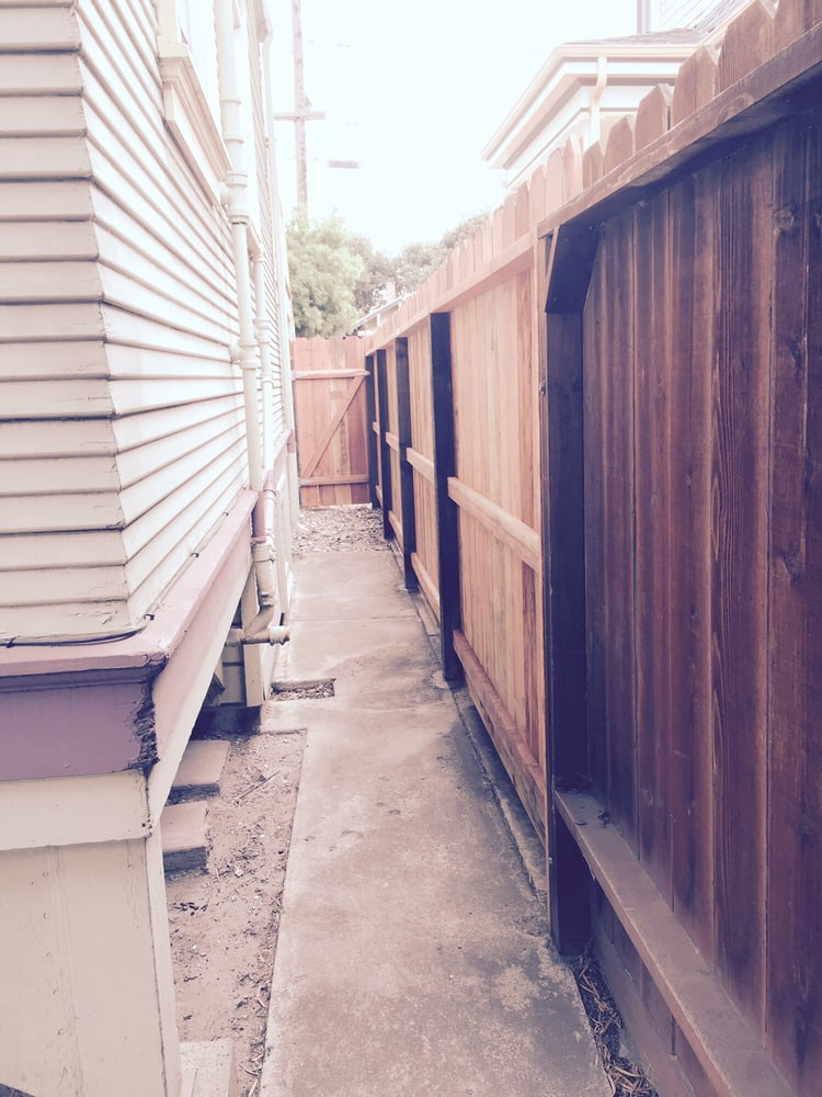 Dynamite Fence & Lumber - (New) 46 Reviews - Home Services