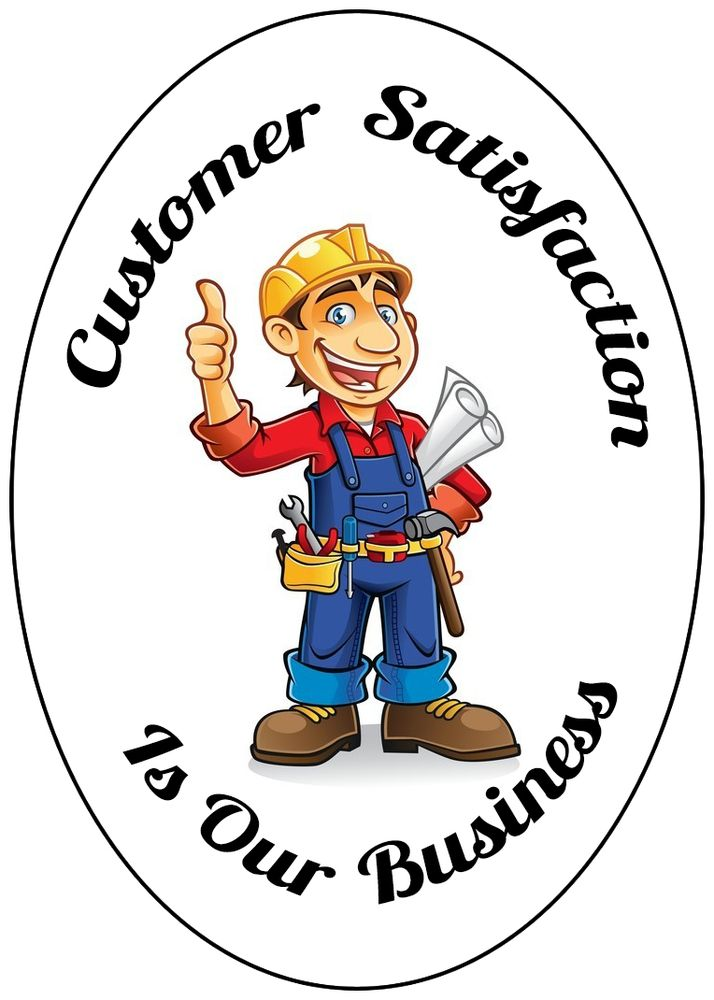 Mister Mike's Handyman Services: Conway, AR