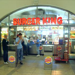 burger king geschlossen burger dircksenstr 2 mitte. Black Bedroom Furniture Sets. Home Design Ideas