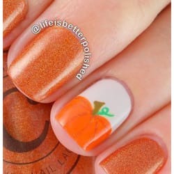 Professional Nails - 10 Photos & 16 Reviews - Nail Salons - 7378 S Olympia Ave, Tulsa, OK - Phone Number - Services - Yelp