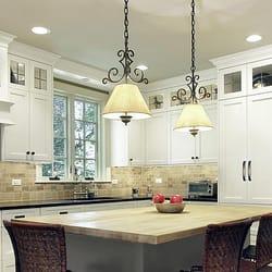 photo of wow cabinet perth amboy nj united states - Wholesale Kitchen Cabinets Perth Amboy Nj