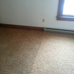 Photo Of Camelot Carpet Cleaners Greenfield Ma United States