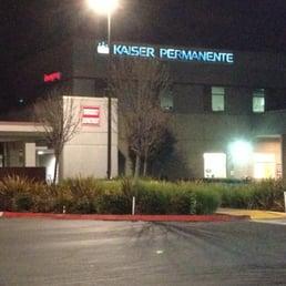 Photos for Kaiser Permanente Fremont Emergency Department - Yelp