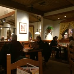 Fort Gratiot Mi United States Dining Olive Garden Italian Restaurant 25 Photos Reviews