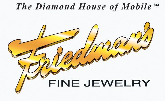 friedman s fine jewelry jewelry 851 e i65 service rd s