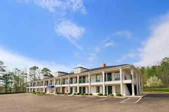 Photo Of Baymont Inn And Suites Alexander City Al United States