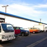 Attrayant ... Photo Of Ayres Self Storage Huntington Beach   Huntington Beach, CA,  United States