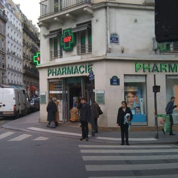 city pharma 35 photos 105 avis pharmacie 26 rue du four saint germain des pr s paris. Black Bedroom Furniture Sets. Home Design Ideas