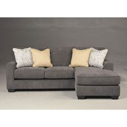 Photo Of Local Furniture Outlet Austin Tx United States