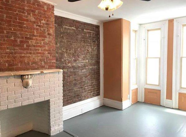 Fidelity Real Estate Management: 234 Broadway, Newburgh, NY