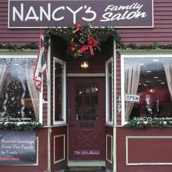 Nancy s family salon 16 photos 19 reviews hair for 16 image the family salon