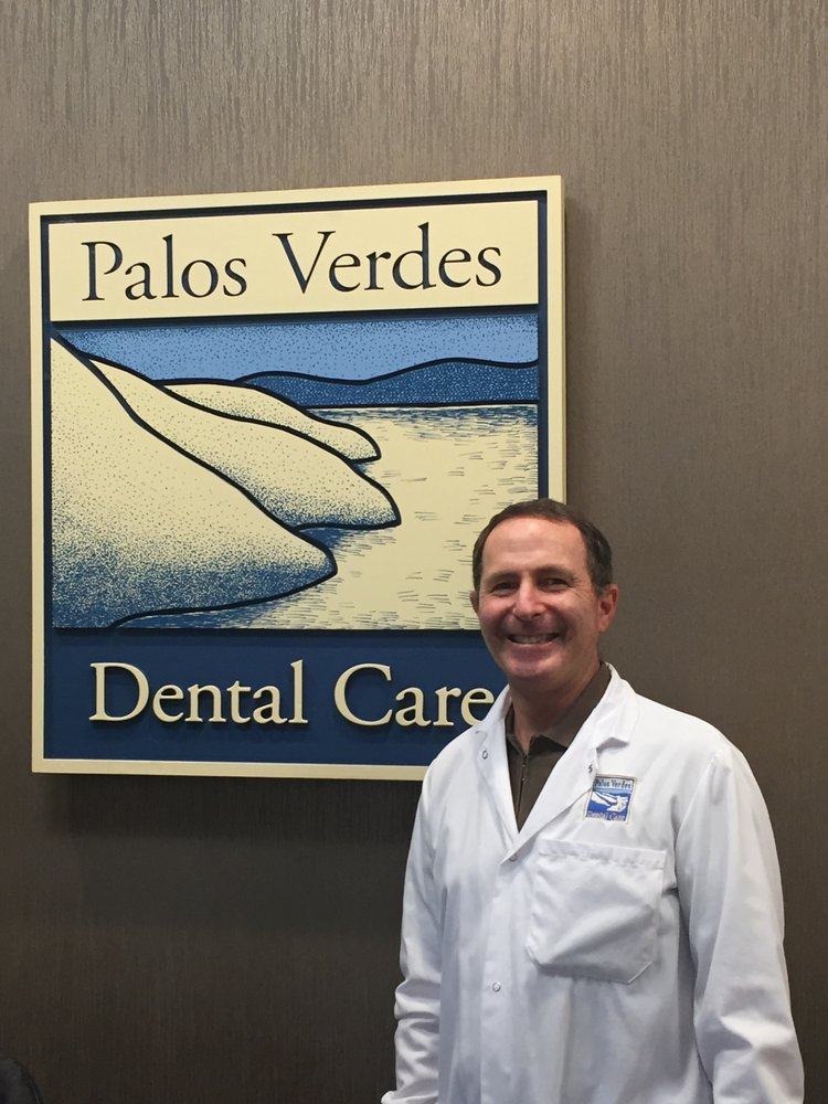 Palos Verdes Dental Care