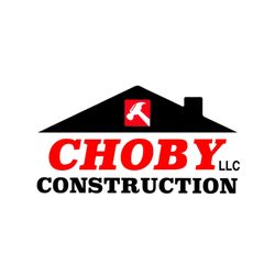 Choby Construction Get Quote Roofing 4023 Oxer Rd