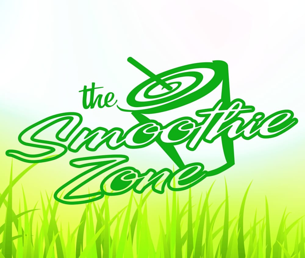 The Smoothie Zone: Inside Premier Fitness, Alamogordo, NM