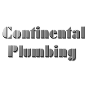 Photo Of Continental Plumbing New Port Richey Fl United States