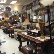 Jerusalem Furniture Furniture Stores 1256 River St Hyde Park