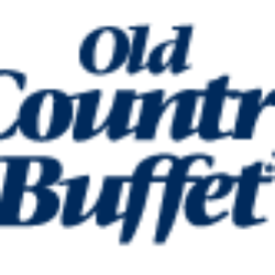 old country buffet closed american new 1451 coral ridge ave rh yelp com old country buffet application printable Old Country Buffet Desserts