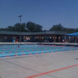 Vacaville swim club sports clubs 1102 alamo dr - Vacaville swimming pool vacaville ca ...