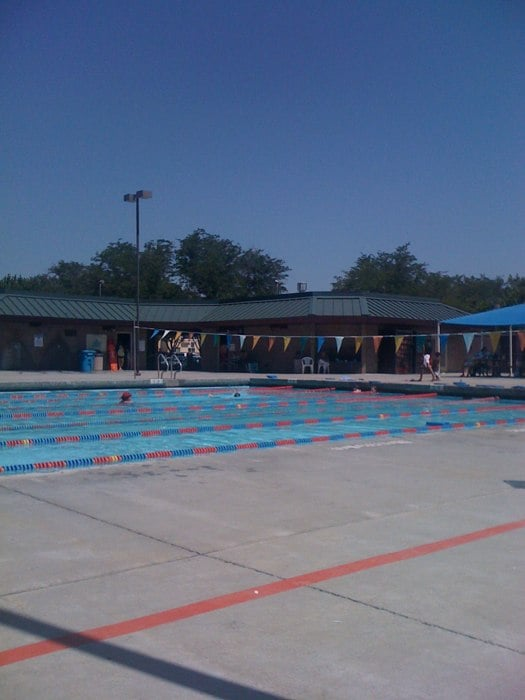 Vacaville Swim Club Sports Clubs 1102 Alamo Dr Vacaville Ca United States Phone Number