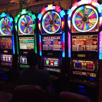South Point Casino Hotel corporate phone number: