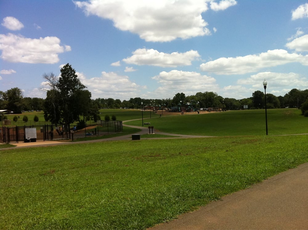Photos For Swift Cantrell Park