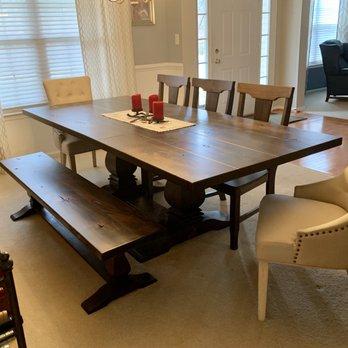 Photo Of James Furniture Springdale Ar United States