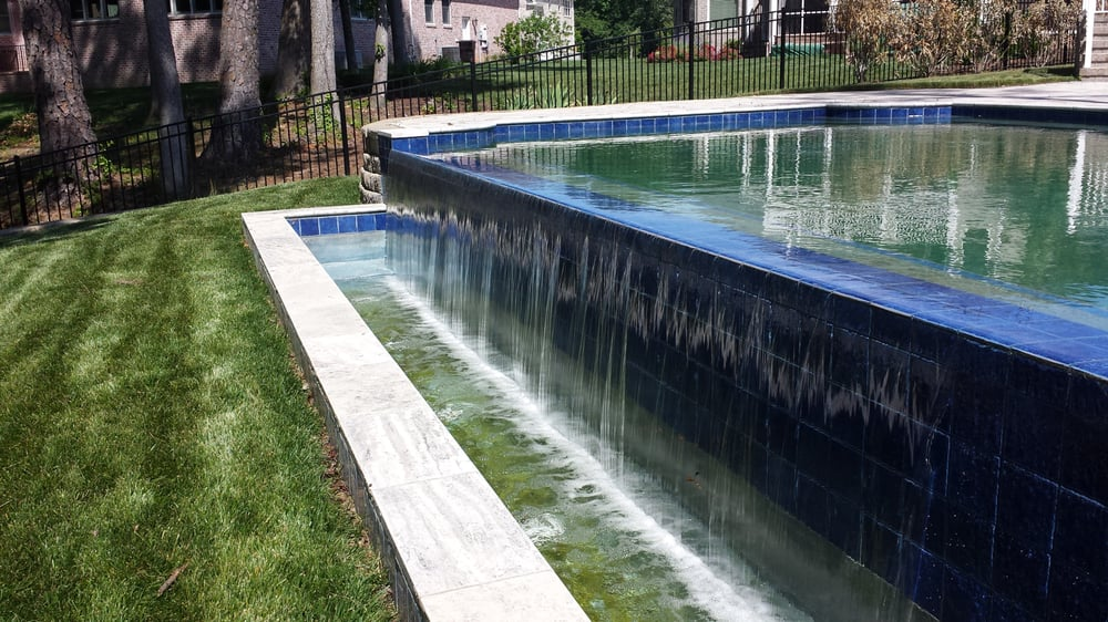Prima Pool Service