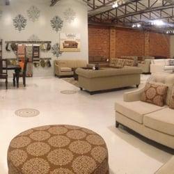 Dallas Design District Furniture buildasofa - closed - 11 photos - furniture stores - 1111 dragon