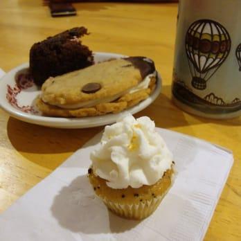 sugar plum vegan closed 100 photos 294 reviews bakeries on vegan birthday cake sacramento