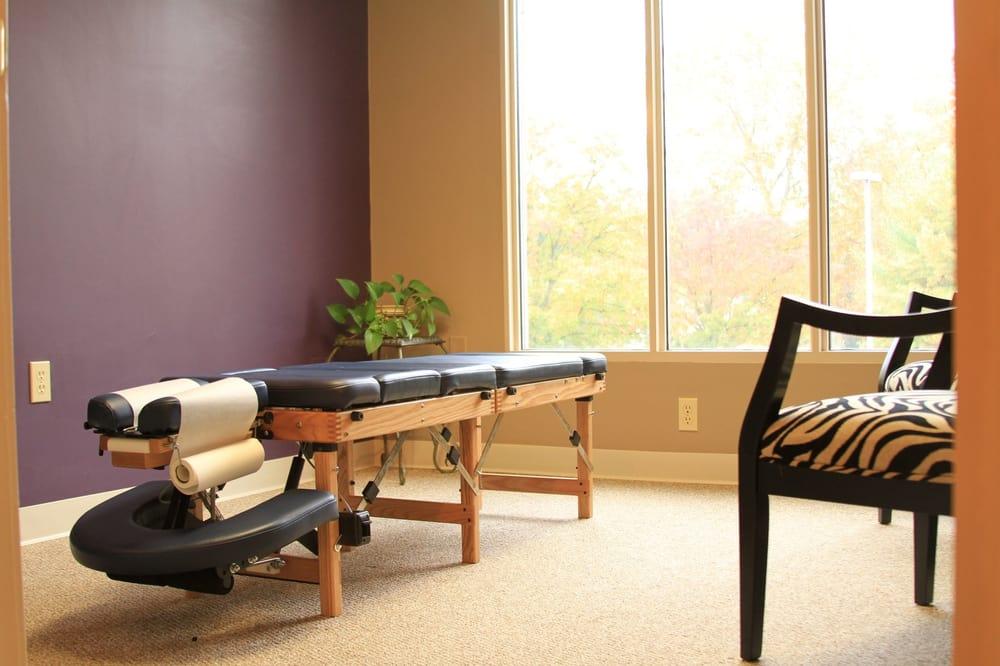 A Therapeutic Effect: 313D Primrose Ln, Mountville, PA