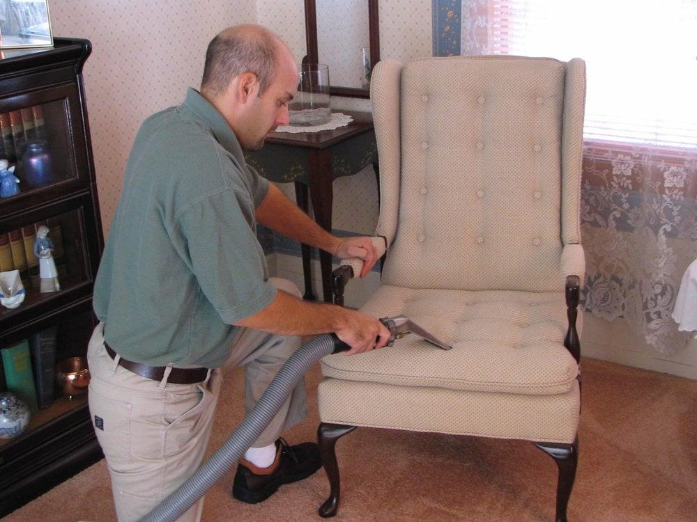 Horrigan Cleaners: 100 Pearson Blvd, Gardner, MA