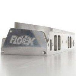 FLOTEK Performance Cylinder Heads - Auto Parts & Supplies - 1315