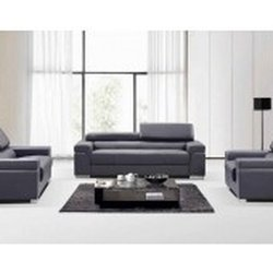 Sectional Sofas For Sale - Furniture Stores - 342 US 9, Manalapan ...