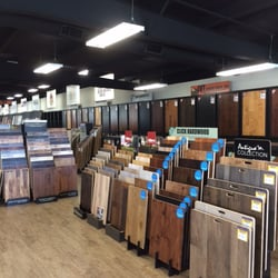 Photo Of Flooring Liquidators   Dublin, CA, United States ...