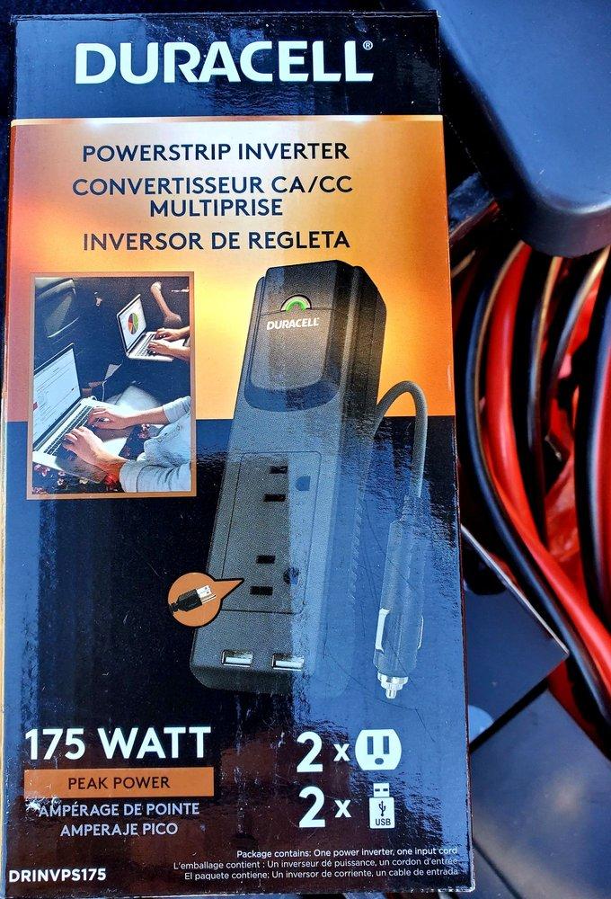 Advance Auto Parts: 4365 Austin Blvd, Island Park, NY