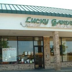 Lucky Garden Chinese 16 Beitr Ge Chinesisches Restaurant 1072 N Huron River Dr Ypsilanti