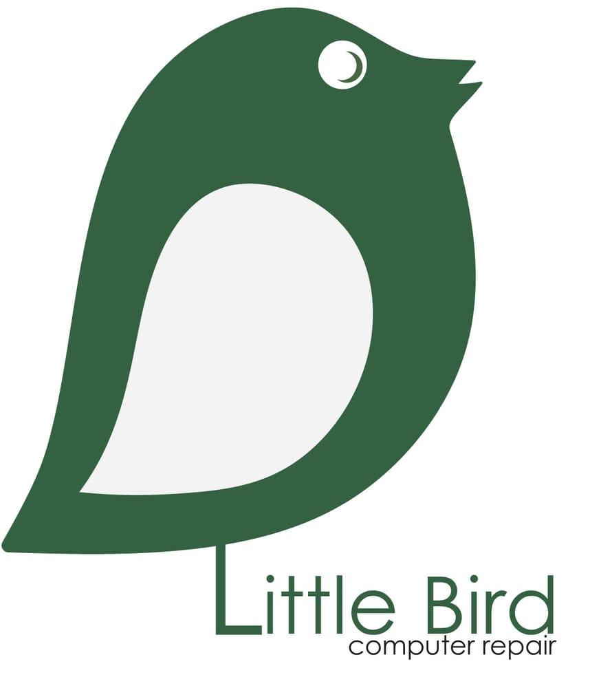 Little Bird Computers