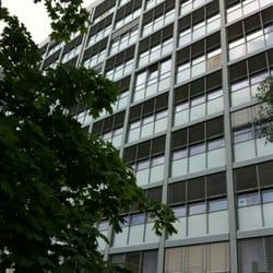 Wiegmann Klinik drk kliniken berlin wiegmann klinik - hospitals - spandauer damm 130
