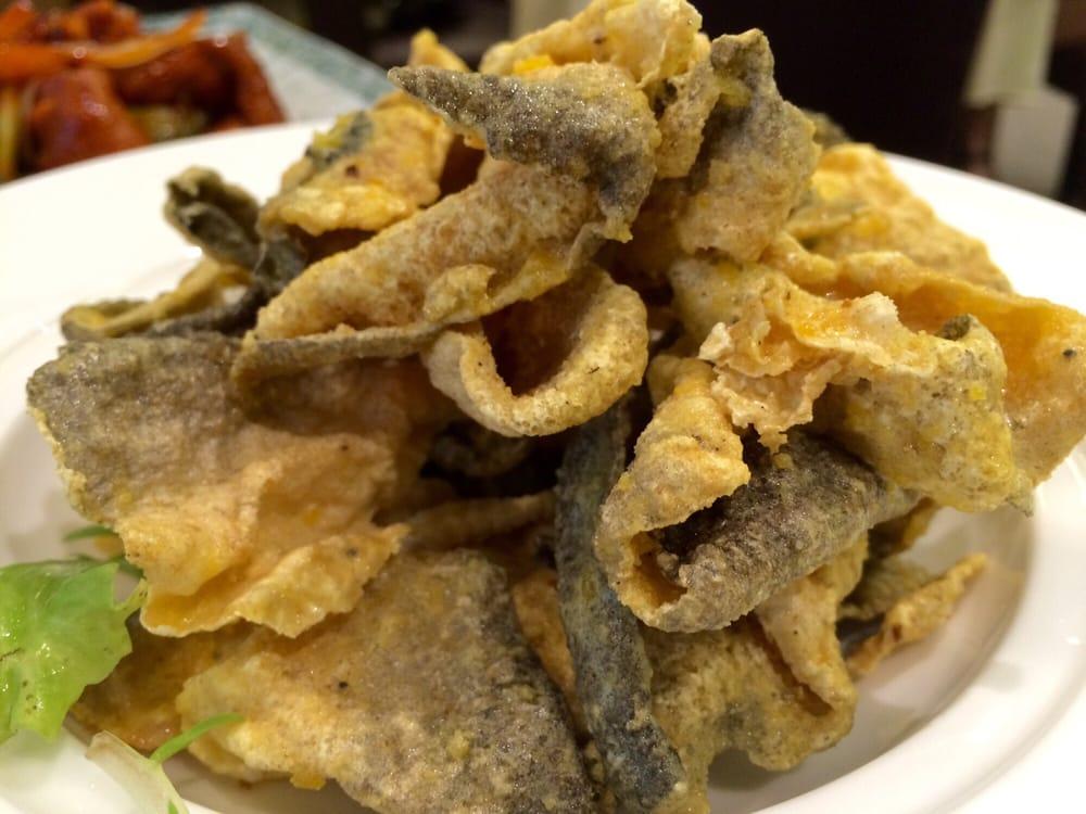 Xin Yue Cantonese Restaurant
