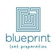 Blueprint lsat preparation tutoring centers 3417 spruce st photo of blueprint lsat preparation philadelphia pa united states malvernweather Choice Image